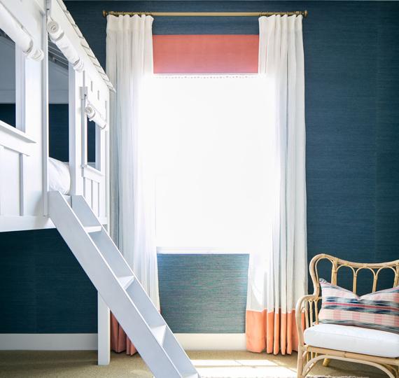 kathryn-brass-bedroom
